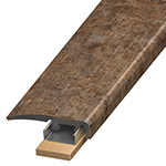 EZ Lay Flooring - SCAP-104655 Apple Crumble