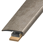 EZ Lay Flooring - SCAP-104656 London Fog