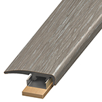 XL Flooring - SCAP-104680 Silver Ridge