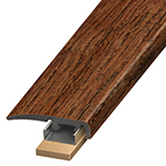 XL Flooring - SCAP-104682 Mill Run