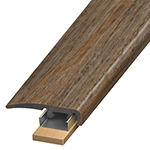 Marquis Industries - SCAP-104727 Smoked Hickory