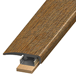 Ecovert + Floover - SCAP-104928 Rustic