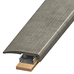 Ecovert + Floover - SCAP-104929 Cement Grey