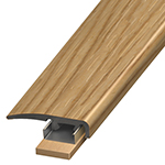 Ecovert + Floover - SCAP-104939 Natural Hickory