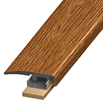 Ecovert + Floover - SCAP-104949 Red Oak
