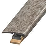 Ecovert + Floover - SCAP-104976 Sequoia Barrel Grey
