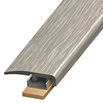 Ecovert + Floover - SCAP-104980 Natural Grey Oak