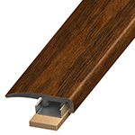 Quick-Step - SCAP-105031 Blakely Toasted Hickory