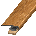 Quick-Step - SCAP-105033 Blakely Hickory Natural