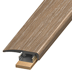 Raskin Gorilla Floors - SCAP-105053 Hampton White Oak