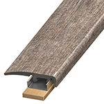 LVC + Faus - SCAP-105118 Rustic Heather