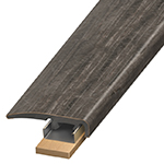 Armstrong - SCAP-105145 Charcoal
