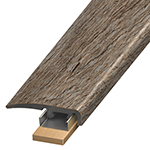 Homecrest - SCAP-105173 Riverwood Oak