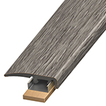 Johnson Hardwood - SCAP-105214 Santa Cruz