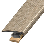 Johnson Hardwood - SCAP-105217 Malibu