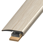 Johnson Hardwood - SCAP-105219 Morro Bay