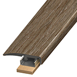 Johnson Hardwood - SCAP-105220 Monterey