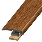 Mohawk - SCAP-105344 Brown Sugar Hickory