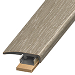 Raskin Gorilla Floors - SCAP-105422 Key West