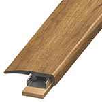 Feather Step Laminate - SCAP-105434 Jefferson Pecan