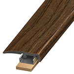 Congoleum Corporation - SCAP-105652 Walnut Auburn