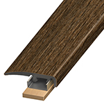 Congoleum Corporation - SCAP-105655 Rustic Oak Brown Glaze