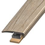 Southwind Hard Surface - SCAP-105740 Bleached Boardwalk