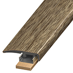 Southwind Hard Surface - SCAP-105748 Weathered Acacia