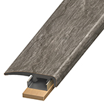 Congoleum Corporation - SCAP-105791 Gray Mist