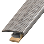 Floorfolio - SCAP-105878 Oak 242