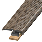 Floorfolio - SCAP-105881 Oak 242