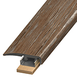Floorfolio - SCAP-105884 Oak 242