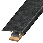 Floorfolio - SCAP-105951 MS