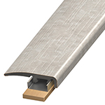 Floorfolio - SCAP-105954 MS