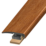 Swiss Krono + American Concepts - SCAP-106075 Davenport Hickory