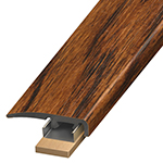Swiss Krono + American Concepts - SCAP-106087 Yellow Springs Hickory