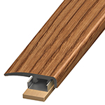 Swiss Krono + American Concepts - SCAP-106097 McRae Hickory