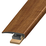 Swiss Krono + American Concepts - SCAP-106109 Mossy Gold Teak