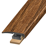 Swiss Krono + American Concepts - SCAP-106121 Thunder Ridge Hickory