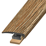 Swiss Krono + American Concepts - SCAP-106123 Weathered Oak