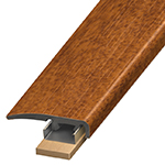 Prolex Flooring - SCAP-106149 Brazilian Tigerwood