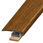 Engineered Floors - SCAP-106180 Gingersnap