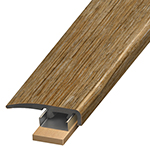 Engineered Floors - SCAP-106183 Almond