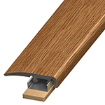 Happy Feet - SCAP-106216 Red Oak