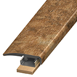 Armstrong - SCAP-106235 Bloomfield Slat