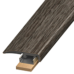 EZ Lay Flooring - SCAP-106287 Stoney Creek