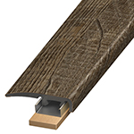 Next Floor + Cerameta + Coremax - SCAP-106331 Weathered Saddle Oak