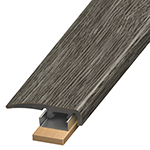 Next Floor + Cerameta + Coremax - SCAP-106332 Charcoal Oak