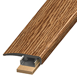 WFS Wholesale - SCAP-106356 Honey Oak