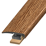 WFS Wholesale - SCAP-106362 Honey Oak